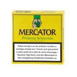 10 X 20 MERCATOR PRIMERA SELECCION VERT