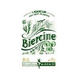 BIERCINE DEMOISELLE 0.2L