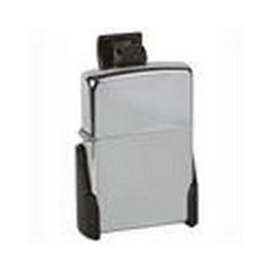 ETUI ZIPPO 1.703006 BELT CLIP WITHOUT LIGHTER