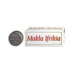 MAKLA IFRICA 20GR.