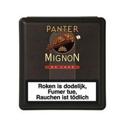 PANTER MIGNON DE LUXE/20