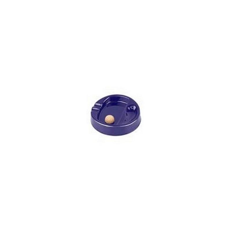 CENDRIER 520153 CERAMIQUE