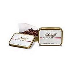 DAVIDOFF RED MIXTURE 50GR.
