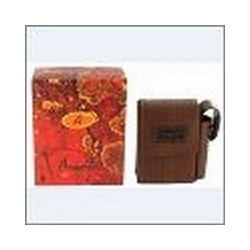 ANGELO CIGARETTE ETUI BROWN