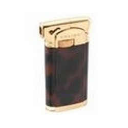 BRIQUET COLIBRI PTR 008814 CONNAUGHT II PIPE GD/MAR