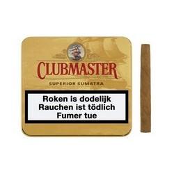 CLUBMASTER 141-20 VERELLEN/20