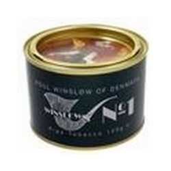 TABAC 100GR TIN WINSLOW N1