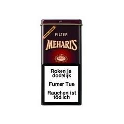 5 CIGARS AGIO MEHARIS SWEET ORIENT FILTRE