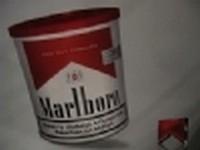 prix du tabac a rouler marlboro en belgique
