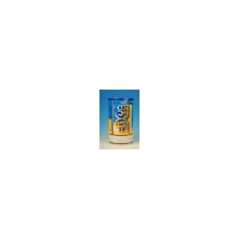 elixyr bleu tabac pot 300gr