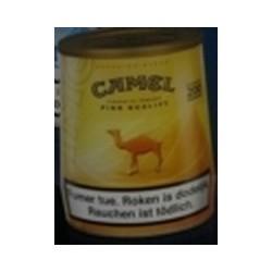 CAMEL JAUNE POT 170GR