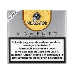 MERCATOR MOMENTO FILTER/20