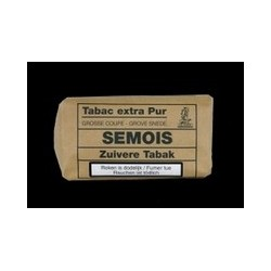 SEMOIS GROSSE/ COUPE250G