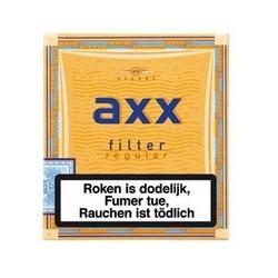 AXX FILTER/20 X10