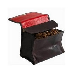 BLAGUE A TABAC PETERSON 150 DELUXE STAND UP
