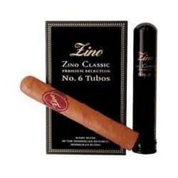 ZINO CLASSIC Nr 8 TUBOS/3