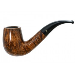 BIG BEN LA PIPE WALNUT TAN 258