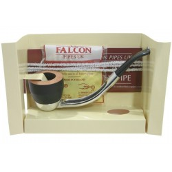 FALCON BLACK BOWL KROM