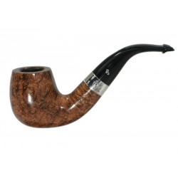 PETERSON SHER HOLMES O PROFESSOR DARK SMOOTH