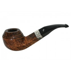 PETERSON SHER HOLMES O SQUIRE DARK SMOOTH