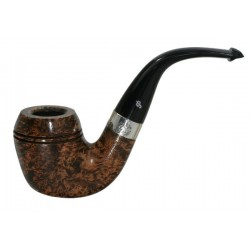 PETERSON SHER HOLMES O WATSON DARK SMOOTH