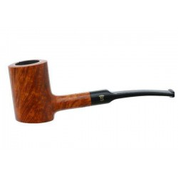 STANWELL FEATHERWEIGHT POLISH BR/22 245
