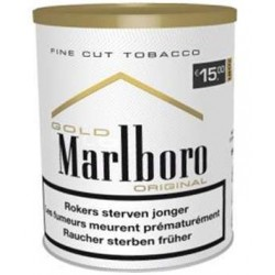 Cheap cigarettes Bond Mexico