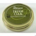 PETERSON IRISH OAK 50GR.