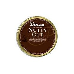 PETERSON NUTTY CUT 50Gr.