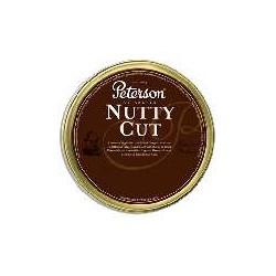 PETERSON NUTTY CUT 50Gr.
