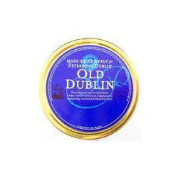 PETERSON OLD DUBLIN 50GR.