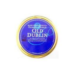 PETERSON OLD DUBLIN 50GR.
