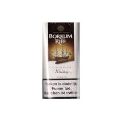 BORKUM RIFF WHISKEY/50Gr.