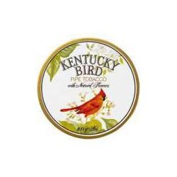 KENTUCKY BIRD 100GR.