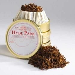 PETERSON HYDE PARK 50Gr.