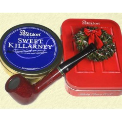 PETERSON SWEET KILLARNEY 50GR.