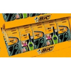 BIC MEGALIGHTER U 140 FLEX (*)