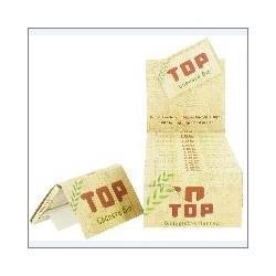 TOP BIO ROLLING PAPER