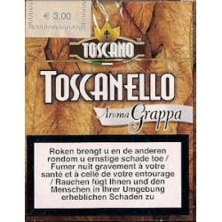 TOSCANELLO AROMA GRAPPA /5