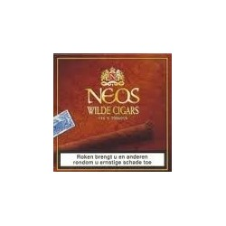 NEOS COUNTRY CIGARS /10