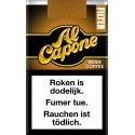AL CAPONE POCKET IRISCH COFFEE/10