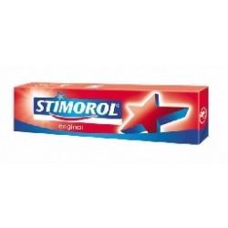 STIMOROL ORIGINAL 14gr. Foil
