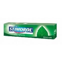 STIMOROL CHLOROPHILE 14gr. Foil
