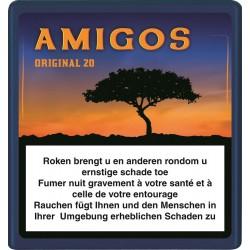 AMIGOS ORIGINAL/20