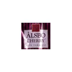 ALSBO CHERRY 50GR.