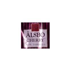ALSBO RUBY 50GR.
