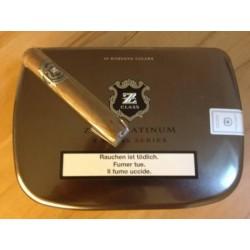 1 CIGARE ZINO PLATINIUM Z-CLASS ROBUSTO