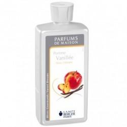 Pomme vanillée 500ml