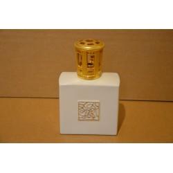 LAMPE BERGER 3441