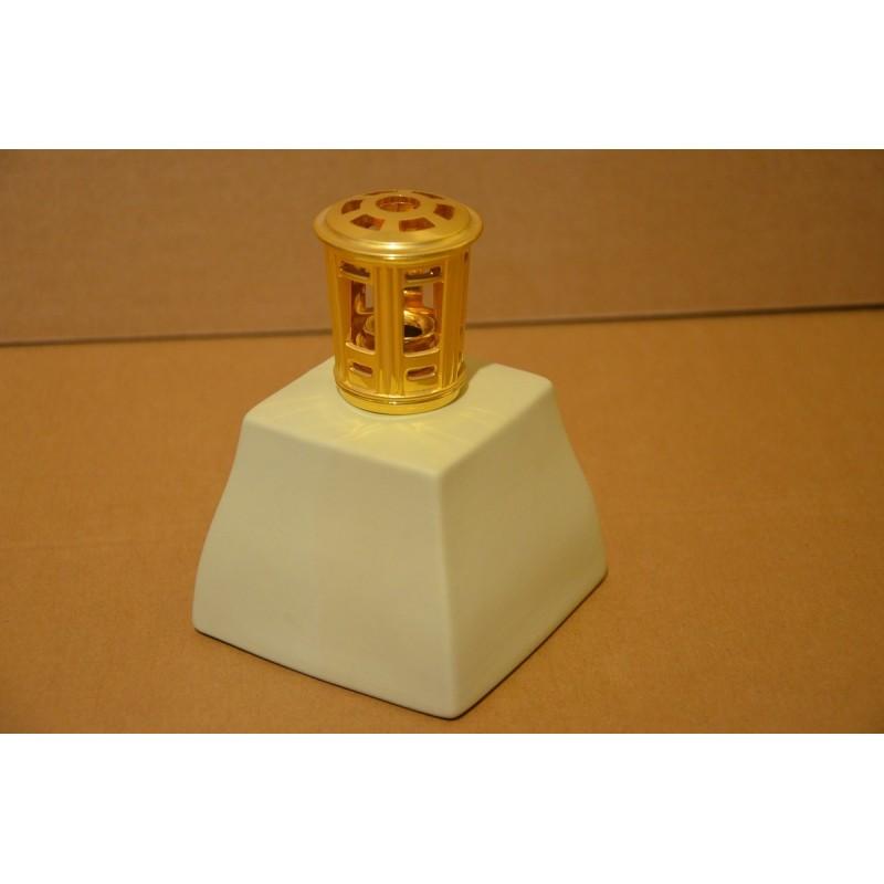 Lampe berger 5331 au plaisir de vivre - Lampe berger utilisation ...